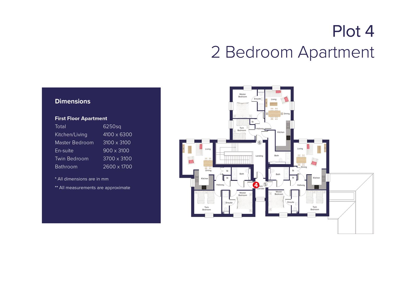 25117 Rowans apartment Floor Plans4.jpg